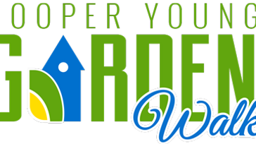 4th Annual Cooper Young Garden Walk 2019