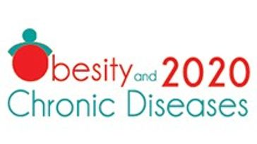 Obesity and Chronic Diseases Meeting 2020