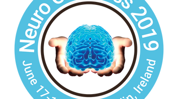 3rd International Conference on Neurology and Brain Disorders