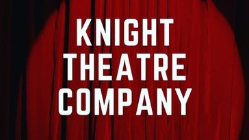Knight Theatre Company Summer Show