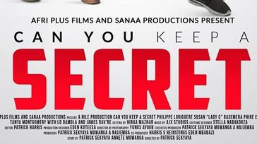 CAN YOU KEEP A SECRET MOVIE PREMIERE