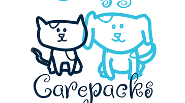 Comfy Carepack's Film Festival Fundraiser