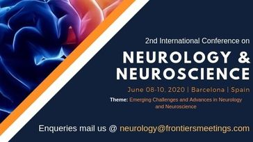 Neurology & Neuroscience