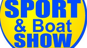 Colorado Sport and Boat Show