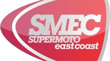 Supermoto East Coast Round 1