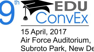 9th EDUConvEx
