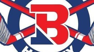 Biloxi Pro Hockey Games