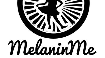 MelaninMe Boutique Release Party