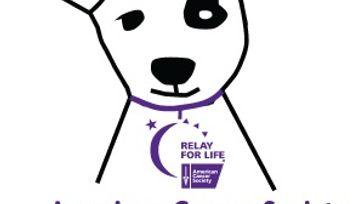Bark For Life of DuPage
