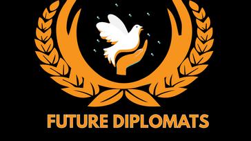 Future Diplomats Model United Nations