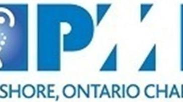 PMI Lakeshore Ontario Professional Development Day