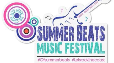 Summer Beats Music Festival