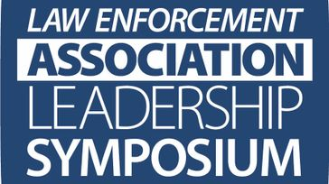 Law Enforcement Association Leadership Symposium