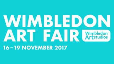 Wimbledon Art Fair