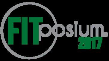 Fitposium 2017