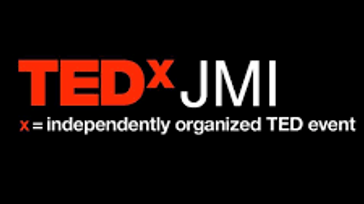 TEDxJMI