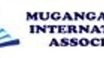 Muganga & Ema International Associates, MEIA.
