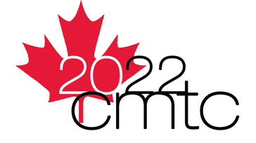 Canadian Model and Talent Convention, CMTC inc.