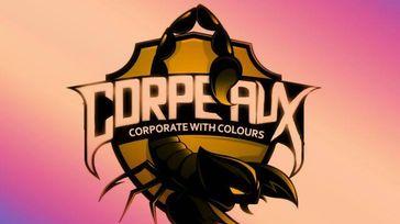 Corpeaux