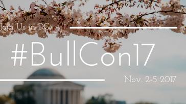 Bullish Conference 2017