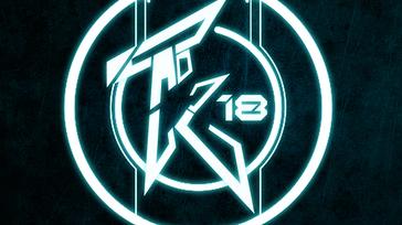 Technokratz 2K18