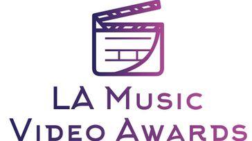 LA Music Video Awards