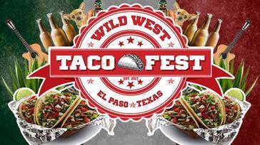 Wild West Taco Fest