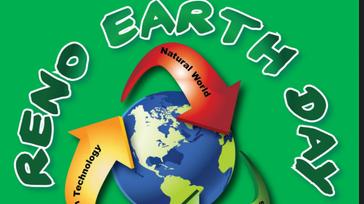 Reno Earth Day