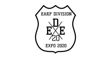 Earp Division Expo