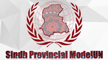 Sindh Provincial Model UN