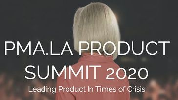 LA Product Summit