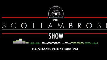 The Scott Ambrose Show