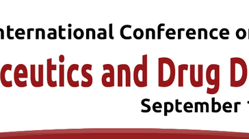 Scholars International Conference on Pharmaceutics