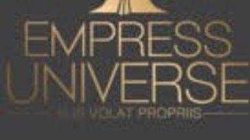 Empress Universe 2018