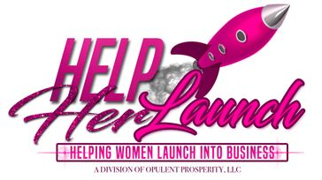 HELP HER LAUNCH presents POWER LUNCH BUSINESS WORKSHOP & NETWORKING EVENT