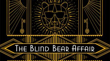The Blind Bear Affair - JOES Spring Auction
