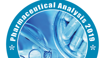 Pharmaceutical Analysis 2019