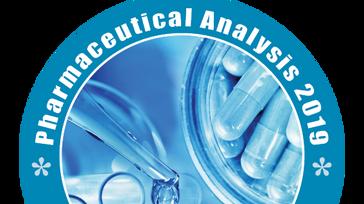 Pharmaceutical Analysis 2019