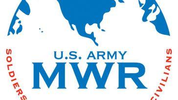 US Army Fort Hamilton Carnival