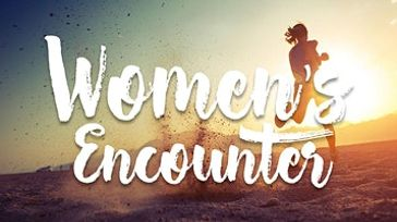 Women's Encounter