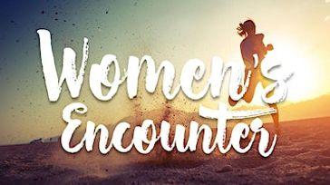 Women's Encounter