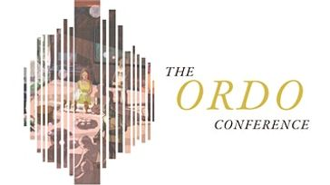 The Ordo Conference: God's Singular Story. Our Many Expressions.