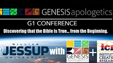 Genesis Conference