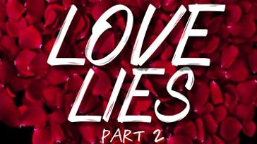 Love Lies The Conference: Part 2