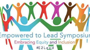 2020 Empowered to Lead Symposium