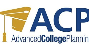 College Admissions and Financial Aid Planning Event