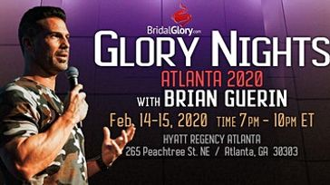 Glory Nights - Atlanta