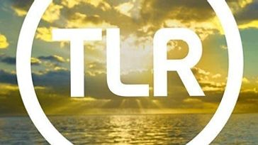 TLR Kickstart Austin, TX with Torben Søndergaard