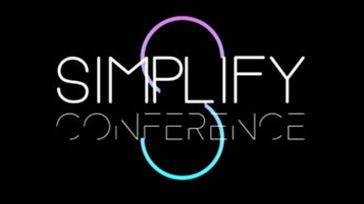 Simplify Conference