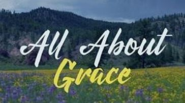 2020 All About Grace Conference for Women